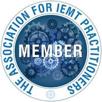 IEMT Association Logo