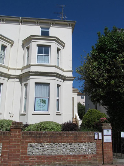 Eastbourne Clinic