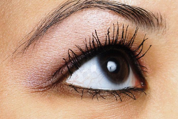 IEMT Eye